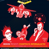 IFM Poster Hedon Zwolle