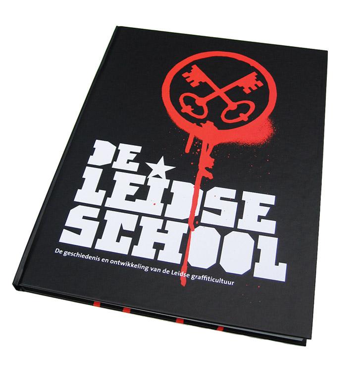 De Leidse School
