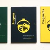 Stroom Den Haag publications