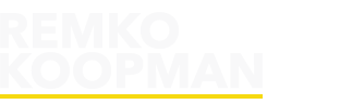 Remko Koopman